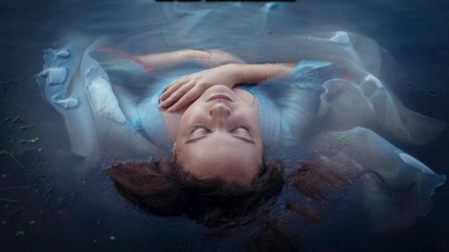 lucidno sanjanje